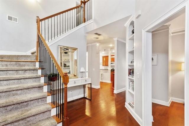 4 Bedrooms, Grove Park Rental in Atlanta, GA for $2,300 - Photo 2