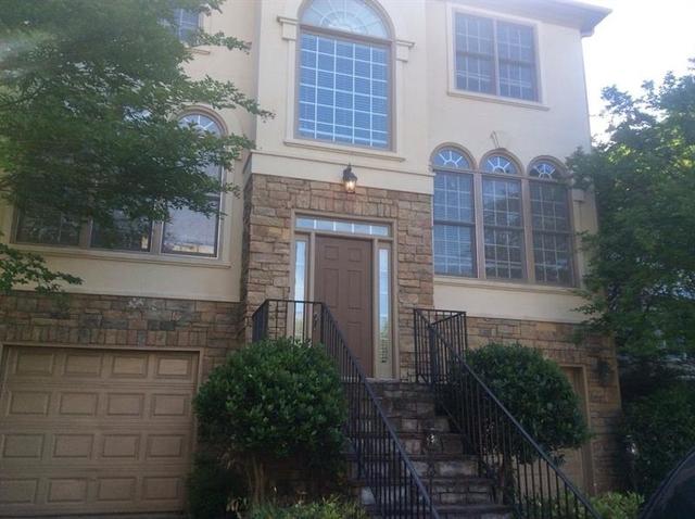 5 Bedrooms, North Decatur Rental in Atlanta, GA for $3,500 - Photo 1