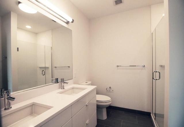 1 Bedroom, Central Maverick Square - Paris Street Rental in Boston, MA for $2,750 - Photo 2