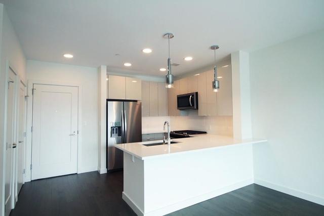 1 Bedroom, Central Maverick Square - Paris Street Rental in Boston, MA for $2,750 - Photo 1