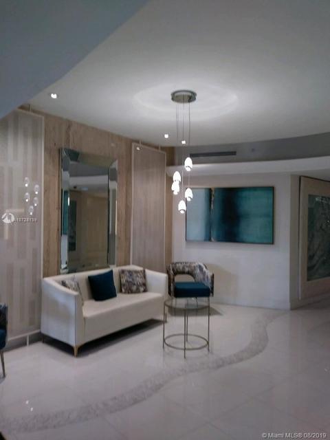 Studio, Bay Park Towers Rental in Miami, FL for $1,650 - Photo 1