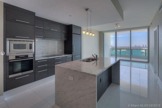 1 Bedroom, Park West Rental in Miami, FL for $2,900 - Photo 1