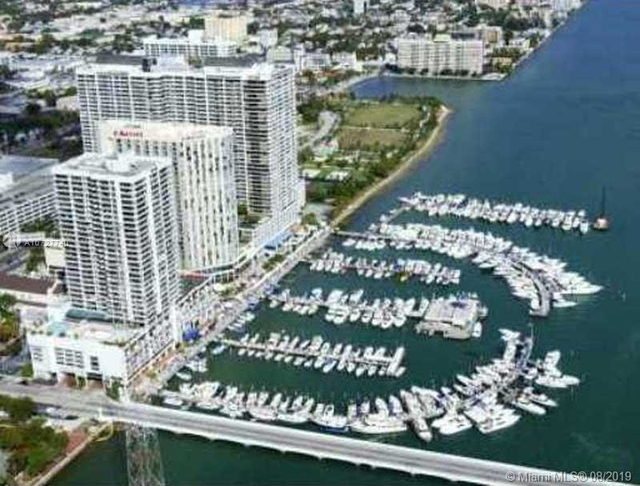 1 Bedroom, Plaza Venetia Rental in Miami, FL for $1,800 - Photo 1