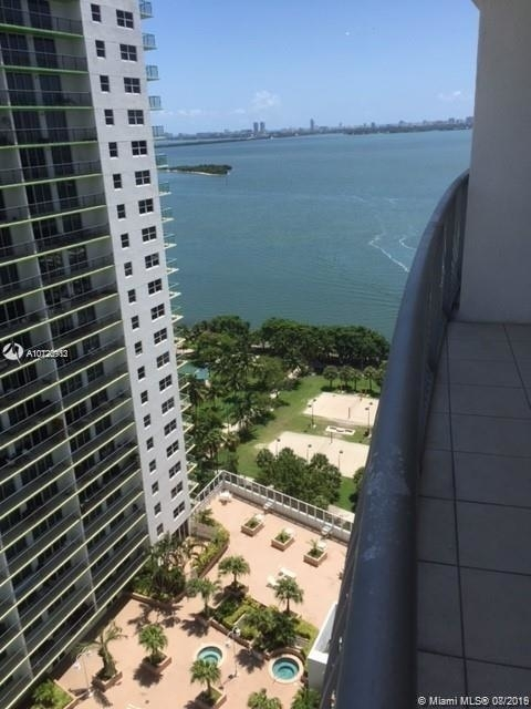1 Bedroom, Seaport Rental in Miami, FL for $1,775 - Photo 1