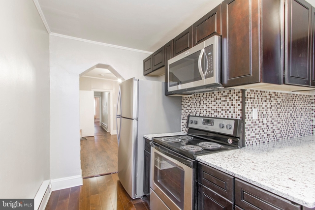 2 Bedrooms, Point Breeze Rental in Philadelphia, PA for $1,200 - Photo 2