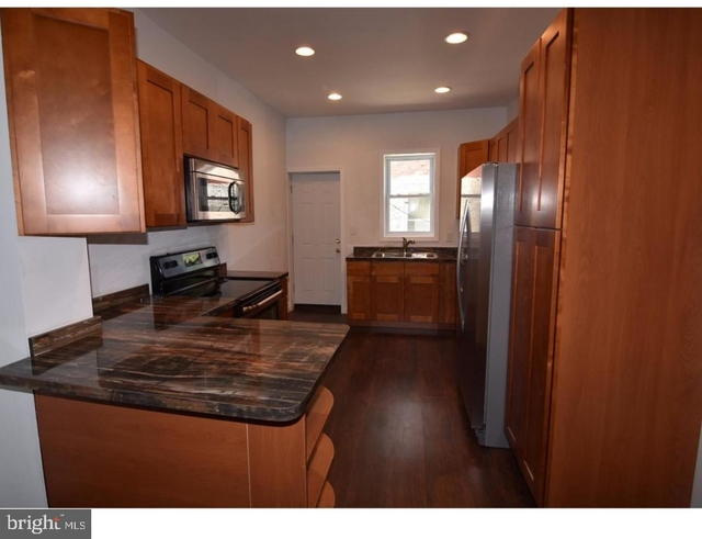 3 Bedrooms, Mantua Rental in Philadelphia, PA for $1,600 - Photo 2