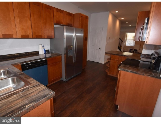 3 Bedrooms, Mantua Rental in Philadelphia, PA for $1,600 - Photo 1