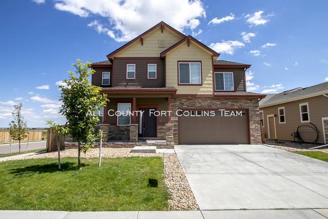 3 Bedrooms, Storybrook Rental in Fort Collins, CO for $2,400 - Photo 2