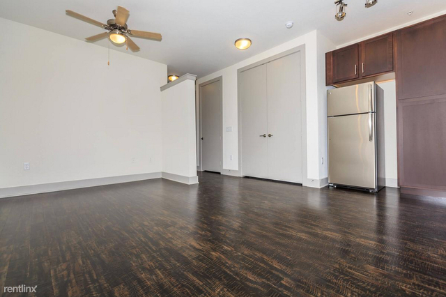 1 Bedroom, Downtown Fort Worth Rental in Dallas for $1,075 - Photo 2
