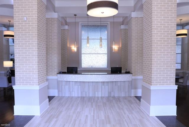 1 Bedroom, Underwood Hills Rental in Atlanta, GA for $1,299 - Photo 2