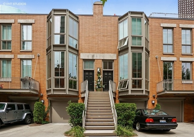 3 Bedrooms, Streeterville Rental in Chicago, IL for $6,350 - Photo 1