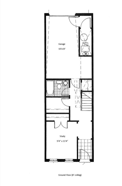 3 Bedrooms, Streeterville Rental in Chicago, IL for $6,350 - Photo 2