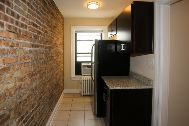 Studio, Wrightwood Rental in Chicago, IL for $1,191 - Photo 2