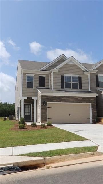 3 Bedrooms, Forsyth County Rental in Atlanta, GA for $1,695 - Photo 1
