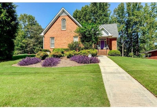 5 Bedrooms, North Druid Hills Rental in Atlanta, GA for $3,495 - Photo 1