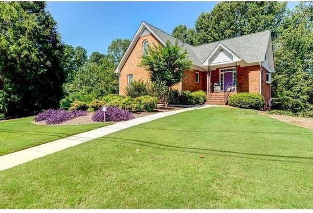 5 Bedrooms, North Druid Hills Rental in Atlanta, GA for $3,495 - Photo 2
