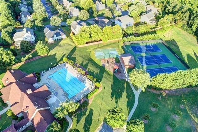3 Bedrooms, Forsyth County Rental in Atlanta, GA for $1,950 - Photo 1