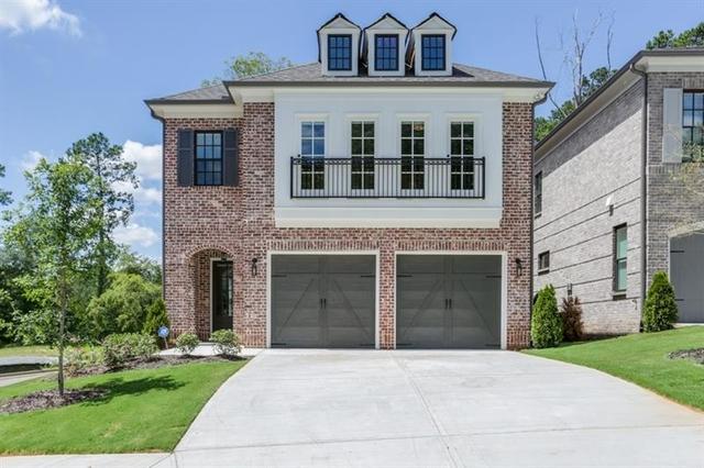 4 Bedrooms, North Decatur Rental in Atlanta, GA for $5,750 - Photo 1