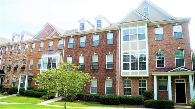 4 Bedrooms, Glenhurst Rental in Atlanta, GA for $2,495 - Photo 2