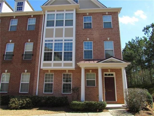 4 Bedrooms, Glenhurst Rental in Atlanta, GA for $2,495 - Photo 1