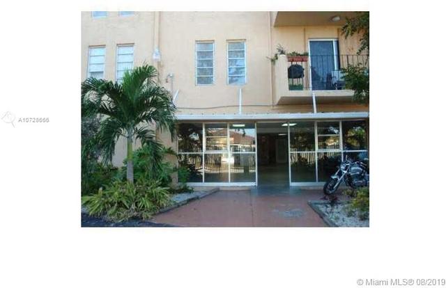 3 Bedrooms, Hialeah Rental in Miami, FL for $1,575 - Photo 1