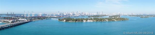 1 Bedroom, Fleetwood Rental in Miami, FL for $2,800 - Photo 2