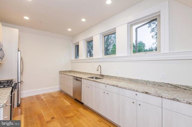 1 Bedroom, Washington Square West Rental in Philadelphia, PA for $2,550 - Photo 2