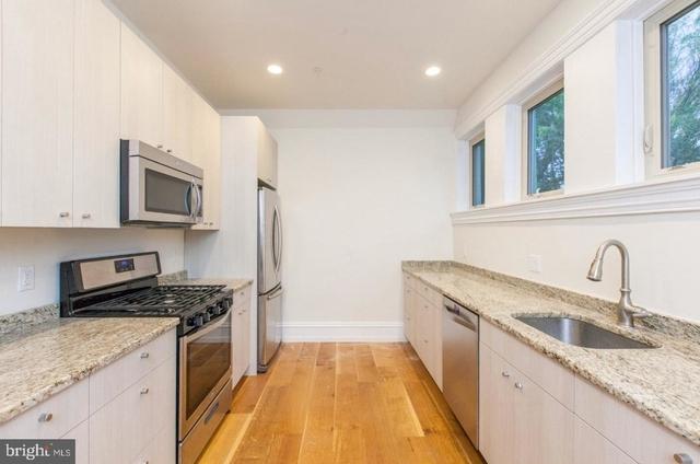 1 Bedroom, Washington Square West Rental in Philadelphia, PA for $2,550 - Photo 1