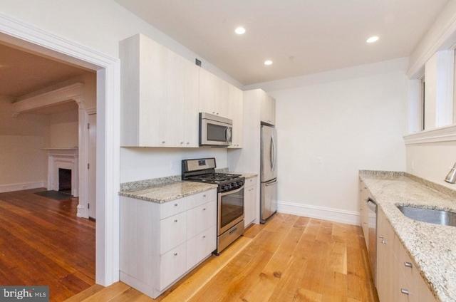 1 Bedroom, Washington Square West Rental in Philadelphia, PA for $2,495 - Photo 1