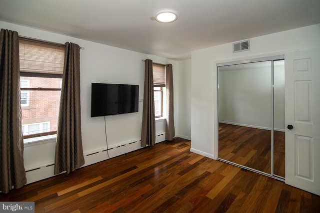 3 Bedrooms, South Philadelphia West Rental in Philadelphia, PA for $1,900 - Photo 2