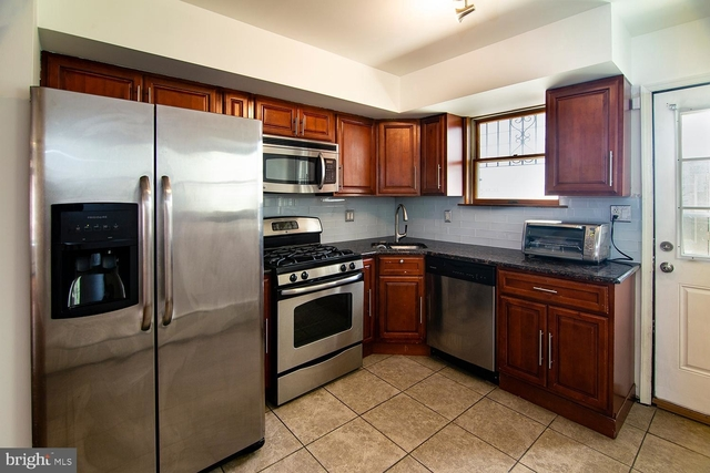 3 Bedrooms, South Philadelphia West Rental in Philadelphia, PA for $1,900 - Photo 1