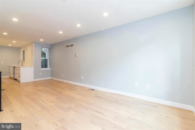 2 Bedrooms, Point Breeze Rental in Philadelphia, PA for $1,700 - Photo 2