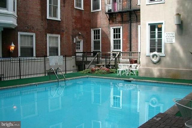 1 Bedroom, Washington Square West Rental in Philadelphia, PA for $1,750 - Photo 1