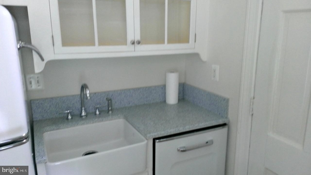 3 Bedrooms, Chestnut Lodge Rental in Washington, DC for $2,600 - Photo 2