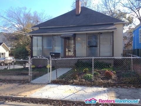 2 Bedrooms, Reynoldstown Rental in Atlanta, GA for $1,795 - Photo 1