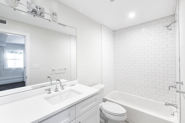 2 Bedrooms, Highland Park Rental in Boston, MA for $3,000 - Photo 1