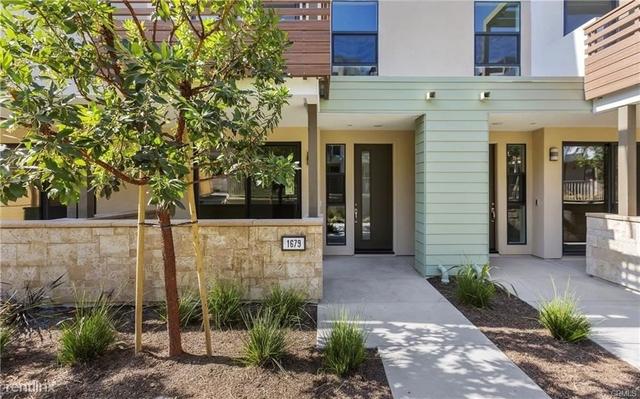 3 Bedrooms, Westside Costa Mesa Rental in Los Angeles, CA for $4,900 - Photo 1