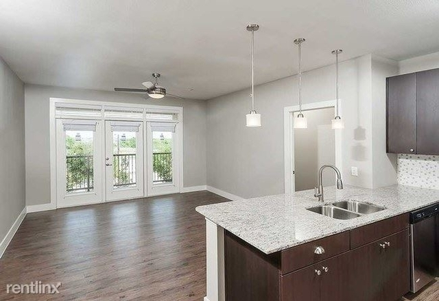 2 Bedrooms, Frisco Rental in Dallas for $1,662 - Photo 2