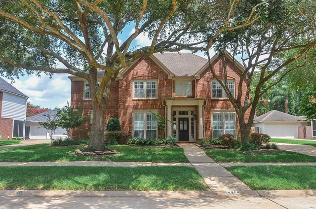 5 Bedrooms, Sutton Forest Rental in Houston for $2,850 - Photo 1