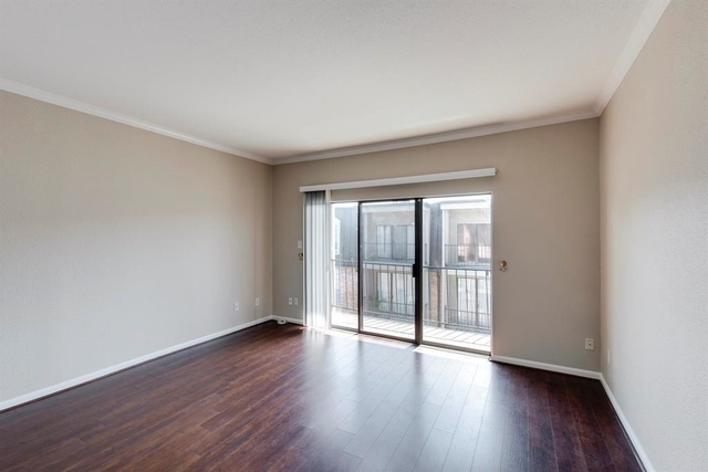 1 Bedroom, University Place Rental in Houston for $1,099 - Photo 2