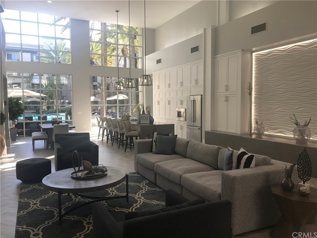 2 Bedrooms, Avenue One Condominiums Rental in Los Angeles, CA for $2,300 - Photo 2