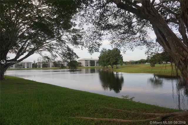 2 Bedrooms, Pine Island Ridge Rental in Miami, FL for $1,545 - Photo 1