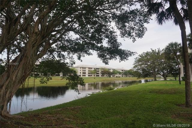 2 Bedrooms, Pine Island Ridge Rental in Miami, FL for $1,545 - Photo 2