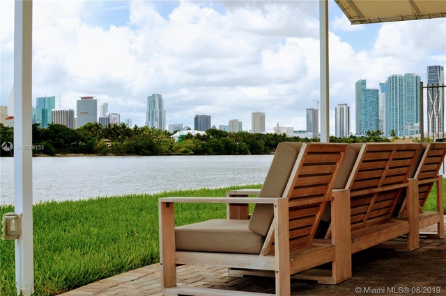 1 Bedroom, Biscayne Island Rental in Miami, FL for $1,620 - Photo 2