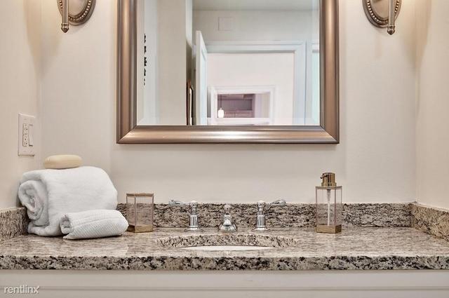 1 Bedroom, Center City West Rental in Philadelphia, PA for $690 - Photo 1