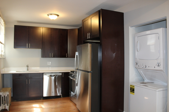 2 Bedrooms, West Rogers Park Rental in Chicago, IL for $1,450 - Photo 1