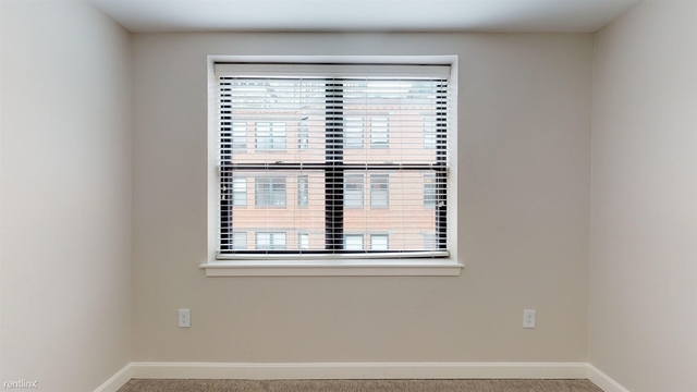 3 Bedrooms, Prudential - St. Botolph Rental in Boston, MA for $6,500 - Photo 2