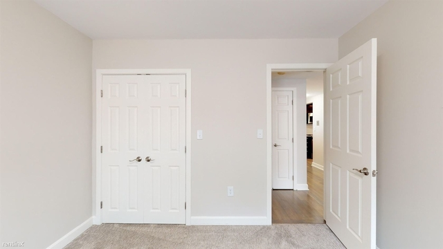 1 Bedroom, Prudential - St. Botolph Rental in Boston, MA for $3,500 - Photo 2