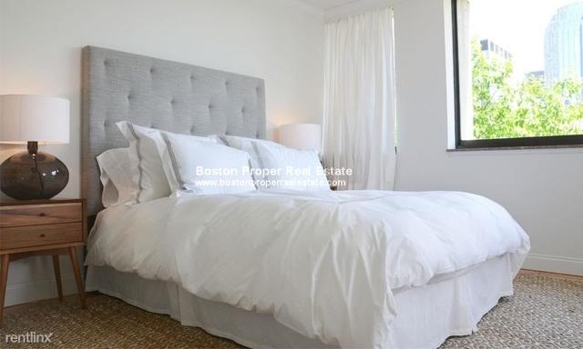 1 Bedroom, Fenway Rental in Boston, MA for $3,125 - Photo 1