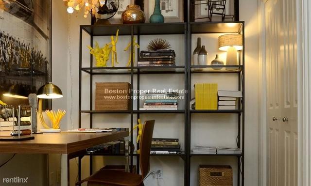 1 Bedroom, Fenway Rental in Boston, MA for $3,040 - Photo 2
